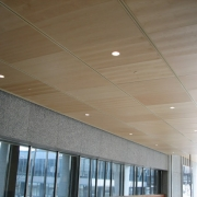 wood-ceilings-first-national-bank-009