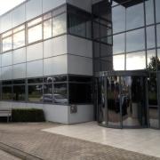 Fensterfolien mit Montageservice und Garantie