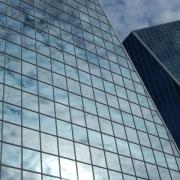 buildings-480659_1920-Groß-1