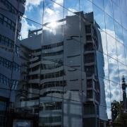 buildings-900522_1920-Groß-1