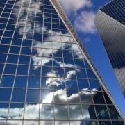 buildings-990502_1920-Groß-1