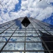 skyscraper-1013264_1920-Groß-1
