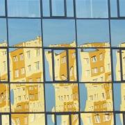 windows-14874_640-Groß