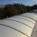 Sonnenschutzbeschichtung auf Kunststoff-Fenster - Protecfolien.de