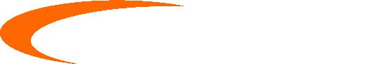 Protecfolien - Funktionsfolien auf Glas Logo