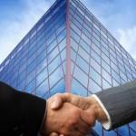 Protecfolien Ihr Partner für Fensterfolien