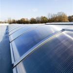 Polycarbonat-Lichtbänder-mit-Sonnenschutzlasur2