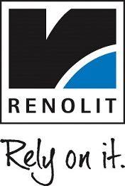 Renolit Info-Brochure PDF