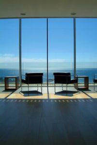 Leistungsstark und hell - Sonnenschutzfolien von Protecfolien