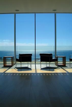 Sonnenschutzfolie für Fenster mit Montage und Garantie von Protecfolien.de