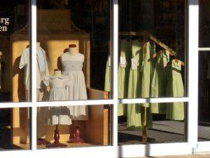 Protecfolien-UV-Schutzfolien – klar & hell für Schaufenster, Museum, Privathaus-fensterfolie anbringen lassen