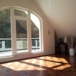 Protecfolien-Sonnenschutzfolien für Fenster