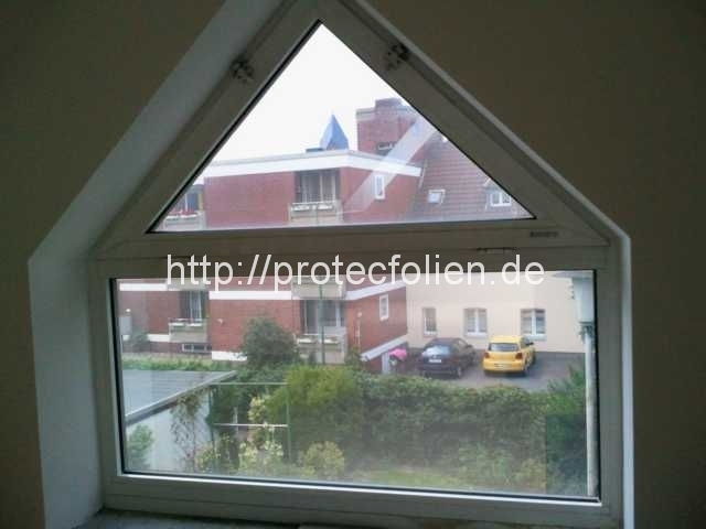 protecfolien spiegelfolien f r fenster. Black Bedroom Furniture Sets. Home Design Ideas