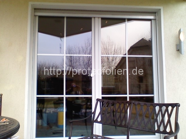 blendschutzfolien f r fenster vom fachbetrieb. Black Bedroom Furniture Sets. Home Design Ideas