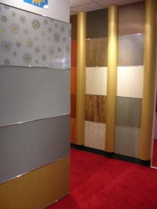 3d-Folien-Möbelfolien-Auswahl-2