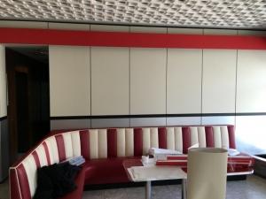 Protecfolien Möbelfolien Renovierung